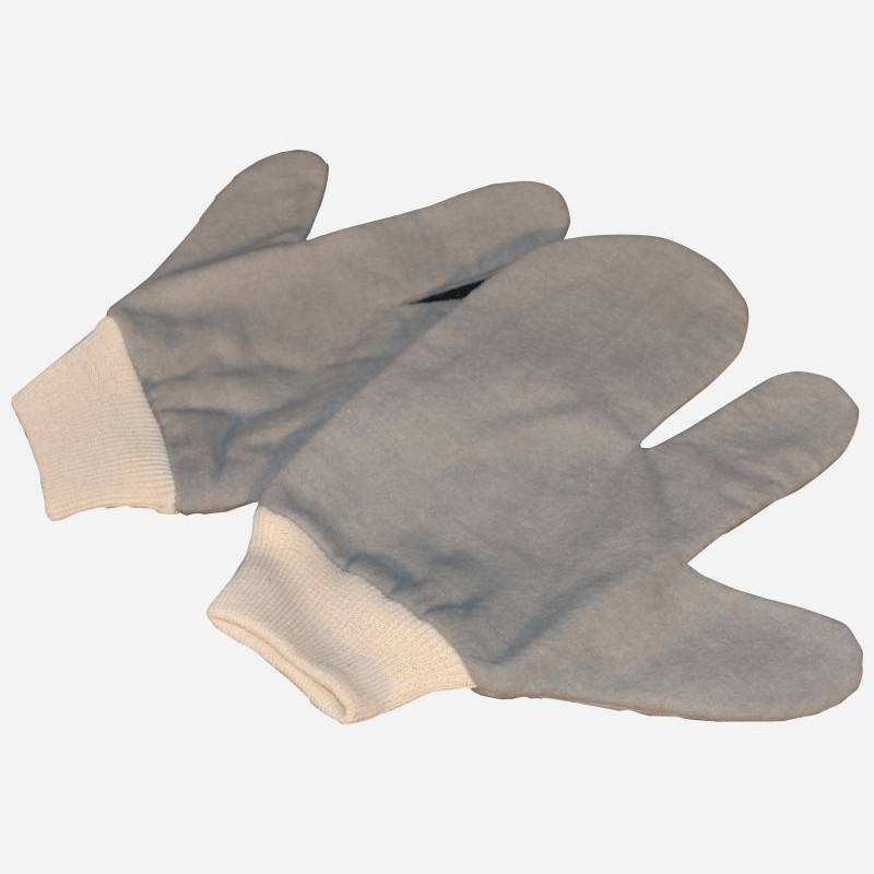 gants d 39 orfevre pour nettoyage argenterie. Black Bedroom Furniture Sets. Home Design Ideas